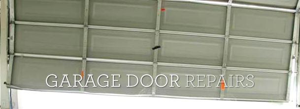 Garage-Door-Repairs-Ballarat & Garage Doors u0026 Roller Doors Ballarat  Geelong | Ararat | Werribee ...