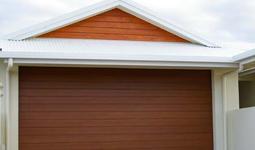garage-door-deco-wood