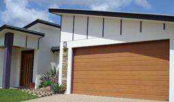 garage-door-savannah