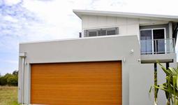 savannah-garage-door