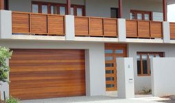 timber-garage-doors