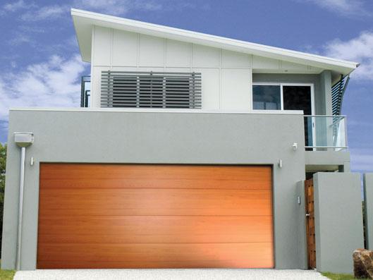 savannah-garage-door-3
