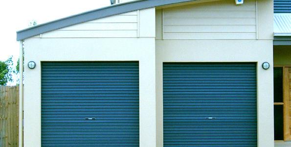 Roller Doors Ballarat Garage Doors Amp Roller Doors