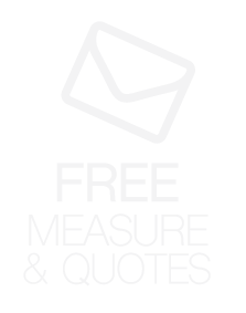 Free-Measure-Quote_Logo