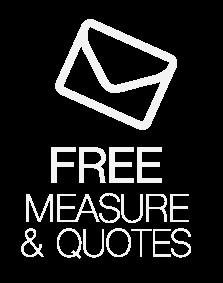 Free-Measure-Quote_Logo