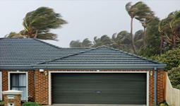 cylone-garage-door
