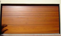 Deco Wood Garage Doors Garage Doors Amp Roller Doors