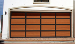 deco-wood-garage-door