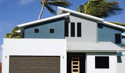 garage-door-cyclone-proof