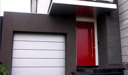 tilt-doors