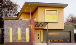 tilt-garage-doors