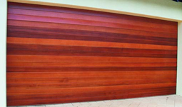 timber-garage-doors-geelong