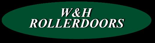 W&H_LOGO